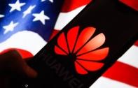 สหรัฐฯ เตรียมไฟเขียวออกใบอนุญาตให้บริษัทในประเทศ สามารถทำการค้ากับ Huawei ได้ในเร็ว ๆ นี้