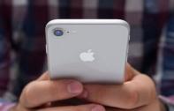นักวิเคราะห์เชื่อ iPhone SE 2 ว่าที่ไอโฟนราคาประหยัดรุ่นสานต่อ อาจขายไม่ดีอย่างที่คาด ถ้าหากยึดเอาดีไซน์ของ iPhone 8 เป็นต้นแบบ