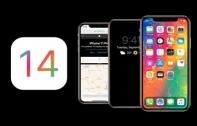 iOS 14 ชมคลิปวิดีโอคอนเซ็ปต์ชุดใหม่ล่าสุด รองรับ Split View ทำงานได้พร้อมกัน 2 แอปฯ, Always On Display และอินเทอร์เฟสการโทรใหม่ อุ่นเครื่องก่อนเปิดตัวกลางปีหน้า