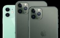 ส่องราคาและโปรโมชั่น iPhone 11 และ iPhone 11 Pro จาก 3 ค่าย dtac, AIS และ TrueMove H ค่ายไหนคุ้มค่าสุด สรุปครบจบในบทความเดียว!