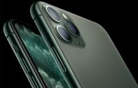 iPhone 11 Pro Max คว้าอันดับ 3 กล้องดีที่สุดบน DxOMark เป็นรองแค่ Huawei Mate 30 Pro และ Xiaomi Mi CC9 Pro