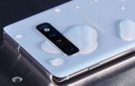 Samsung Galaxy S11 จ่อมาพร้อมฟีเจอร์ Space Zoom ซูมไกลถึงดวงจันทร์ ท้าชน Huawei P30 Pro