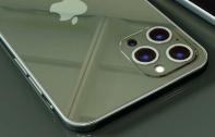 Apple เริ่มทดสอบระบบ Touch ID แบบสแกนนิ้วบนหน้าจอแล้ว คาด iPhone 12 ได้ประเดิมใช้เป็นรุ่นแรก แถม Apple Watch ลุ้นได้ใช้งานด้วย