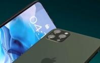 iPhone 12 ชมคลิปคอนเซ็ปต์ล่าสุด ดีไซน์ยังคล้ายเดิม เพิ่มเติมคือกล้องคู่หน้า และกล้องหลัง 4 ตัว บนหน้าจอแบบ All-Screen ขนาด 6.7 นิ้ว ไร้เงาจอบาก