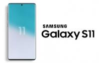 ทิปสเตอร์คนดังเผย Samsung Galaxy S11 จ่อมาพร้อมดีไซน์หน้าจอเจาะรูตรงกลางแบบเดียวกับ Note 10 แต่มีขนาดเล็กกว่า