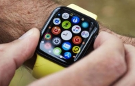 Apple Watch Series 6 ว่าที่สมาร์ทวอชรุ่นสานต่อ จ่ออัปเกรดคุณสมบัติด้านการทนน้ำที่ดีกว่าเดิม ลุ้นเปิดตัวปลายปีหน้า