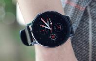 [รีวิว] Samsung Galaxy Watch Active 2 สมาร์ทวอชโทรได้ ดีไซน์สวยแกร่ง อัดแน่นด้วยฟีเจอร์ด้านสุขภาพและการออกกำลังกายแบบครบเครื่อง บนบอดี้กันน้ำ ใส่ว่ายน้ำได้ เคาะราคาเริ่มต้นที่ 9,900 บาท
