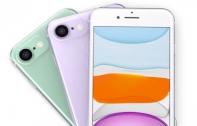 นักวิเคราะห์คนดังคาดการณ์ iPhone SE 2 มาแน่ต้นปีหน้า! ลุ้นมาพร้อมจอ 4.7 นิ้ว, ชิป Apple A13 และ RAM 3 GB บนบอดี้ดีไซน์เดียวกับ iPhone 8
