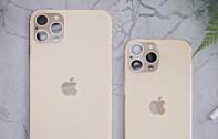 นักวิเคราะห์คาด iPhone 12 มีลุ้นครองตลาดสมาร์ทโฟน 5G เหนือคู่แข่ง หากเปิดตัวรุ่นรองรับเครือข่าย 5G ในปีหน้า
