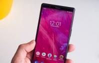 Sony ประกาศเตรียมปล่อยอัปเดต Android 10 ให้สมาร์ทโฟน 8 รุ่น เริ่มทยอยปล่อยอัปเดตเดือนหน้า! มีรุ่นไหนติดโผบ้าง มาตรวจสอบรายชื่อกัน