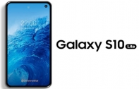 Samsung Galaxy S10 Lite เผยข้อมูลล่าสุด ยืนยันมาพร้อมชิป Snapdragon 855, RAM 8 GB และกล้องหลัง 3 ตัว 48MP ลุ้นเปิดตัวเดือนหน้า