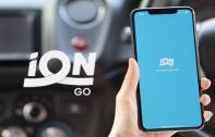 คุ้มกว่านี้ไม่มีอีกแล้ว! iON GO Ultimate Safe Drive by TIP ซื้อประกันภัยรถยนต์ของทิพยประกันภัยผ่านแอปฯ iON GO ได้รับทั้งความคุ้มครอง ได้รับทั้ง iON Coins คืนสูงสุด 65% แถมขับรถปลอดภัยขึ้น ง่าย ๆ แค่มีแอปฯ iON GO ติดเครื่อง!
