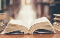 เพราะเหตุใด หนังสือแบบเป็นรูปเล่ม ถึงขายดีกว่า e-book ?