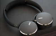 [รีวิว] AKG Y500 Wireless หูฟัง On-Ear แบบไร้สาย พร้อมเทคโนโลยี Ambient Aware, ระบบเสียง AKG Reference Sound และแบตอึดนาน 33 ชั่วโมง เคาะราคาที่ 3,990 บาท