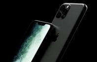 iPhone 12 Pro และ iPhone 12 Pro Max จ่อมาพร้อม RAM 6 GB, รองรับ 5G และกล้องหน้า-หลัง 3D Sensing ด้าน iPhone SE 2 ลุ้นเปิดตัวมีนาคมปีหน้า
