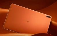 เปิดตัว Huawei MatePad Pro แท็บเล็ตเรือธงรุ่นใหม่ มาพร้อมชิป Kirin 990 และ RAM สูงสุด 8 GB เคาะราคาเริ่มต้นที่ 14,000 บาท ท้าชน iPad Pro และ Samsung Galaxy Tab S6