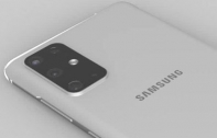 Samsung Galaxy S11+ ว่าที่เรือธงตัวท็อป เผยผลทดสอบ Benchmark ยืนยันมาพร้อม RAM 12 GB และชิป Exynos 9830 ลุ้นเปิดตัวกุมภาพันธ์ปีหน้า