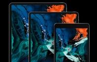 ราคาและโปรโมชั่น iPad ทุกรุ่น ทั้งเครื่องเปล่า และเครื่องพร้อมแพ็กเกจจาก 3 ค่าย dtac, AIS และ TrueMove H สรุปครบจบในบทความเดียว (อัปเดต พ.ย. 2019)