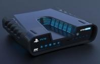 PlayStation 5 (PS5) ว่าที่เครื่องเล่นเกมคอนโซลรุ่นถัดไป อาจเคาะราคาเริ่มต้นที่ 15,200 บาท ลุ้นวางจำหน่าย 20 พ.ย. ปี 2020