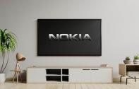 Nokia เตรียมเปิดตัว Smart TV รัน Android เร็ว ๆ นี้ จ่อมาพร้อมหน้าจอขนาด 55 นิ้ว ความละเอียด 4K Ultra HD และลำโพงเสียงจาก JBL