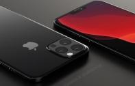 iPhone 12 Pro และ iPhone 12 Pro Max จ่อมาพร้อมเทคโนโลยีหน้าจอ Y-OCTA จาก Samsung ที่บางเฉียบกว่าเดิม และช่วยลดต้นทุนการผลิต ทำให้ราคาไม่ปรับตัวสูงขึ้นแม้จะรองรับ 5G