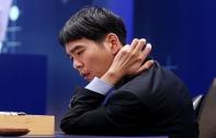 Lee Se-Dol อดีตเซียนโกะระดับโลกชาวเกาหลีใต้ ประกาศรีไทร์จากวงการ หลังพ่ายแพ้ต่อ AlphaGo A.I จนไม่สามารถหาวิธีไปต่อกรได้อีกแล้ว