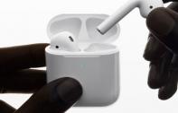 สื่อดังคาดการณ์ iPhone 12 Pro และ iPhone 12 Pro Max อาจแถมหูฟังไร้สาย AirPods มาให้ในชุดจำหน่ายมาตรฐาน ไม่ต้องซื้อเพิ่ม!
