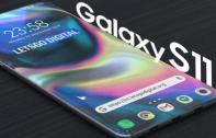 Samsung จดสิทธิบัตร Bright Night เซ็นเซอร์กล้องสำหรับถ่ายภาพตอนกลางคืน คาดประเดิมใช้กับ Samsung Galaxy S11 เป็นรุ่นแรก