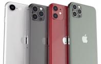 นักวิเคราะห์คาด Apple เตรียมปรับกลยุทธใหม่ จ่อเปิดตัว iPhone รุ่นใหม่ 2 รอบ ต้นปี-ท้ายปี รวม 4 รุ่นในปี 2021 หวังกระตุ้นยอดขาย