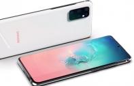 หลุดภาพกระจกกันรอยสำหรับ Samsung Galaxy S11 จ่อมาพร้อมขอบจอบางเฉียบกว่า Galaxy Note 10 และอัปเกรดหน้าจอใหญ่ขึ้น สูงสุด 6.9 นิ้ว