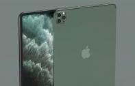 นักวิเคราะห์คนดังเผย iPad Pro 12.9 นิ้วรุ่นใหม่ จ่อมาพร้อมจอแบบ mini-LED และชิป Apple A14X ลุ้นเปิดตัวปลายปี 2020