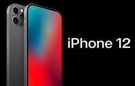 iPhone 12 จ่อเปิดตัวถึง 4 รุ่นย่อย และใช้หน้าจอแบบ OLED ทั้งหมด คาดรุ่นท็อปมีลุ้นมาพร้อมระบบสแกนลายนิ้วมือบนหน้าจอแบบ Ultrasonic