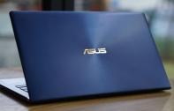 [รีวิว] ASUS ZenBook 14 (UX434) โน้ตบุ๊คจอ 14 นิ้วสำหรับสายทำงาน มาพร้อม ScreenPad 2.0, ชิป Intel Core i7 Gen 10, NVIDIA GeForce MX250 และ RAM 8 GB บนดีไซน์สวยแกร่ง เคาะราคาเริ่มต้นที่ 26,990 บาท