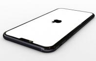 Apple อาจเปิดตัว iPhone SE 2 Plus ในปี 2021 นี้ จ่อมาพร้อมดีไซน์จอบากขนาดเล็กลง และ Touch ID ที่ปุ่ม Power ข้างตัวเครื่อง