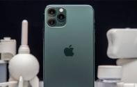 ผู้ใช้งาน iPhone 11 Pro พบตัวเครื่องแอบเก็บข้อมูลตำแหน่งของผู้ใช้แม้ปิด Location Services ไปแล้ว ด้าน Apple ชี้แจงเป็นเรื่องปกติและไม่มีความเสี่ยง