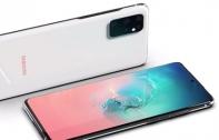 Samsung Galaxy S11 รุ่นวางจำหน่ายทั่วโลก มีลุ้นมาพร้อมชิป Snapdragon 865 หลังชิป Exynos 990 ส่อแววโดนเทเพราะประสิทธิภาพต่างกัน