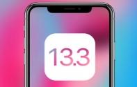 iOS 13.3 มาแล้ว! เพิ่ม Communication Limits จำกัดการสื่อสารใน Screen Time, ปิด Memoji ที่แป้นพิมพ์ได้ พร้อมอัปเดตฟีเจอร์ใหม่หลายอย่าง ดาวน์โหลดได้แล้ววันนี้
