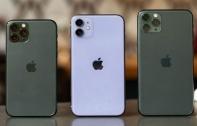 นักวิเคราะห์คาด Apple เตรียมลดกำลังการผลิต iPhone 11 Pro และ iPhone 11 Pro Max ลง 25% หลังผู้ใช้ต่างเฝ้ารอการมาของ iPhone 12 และ iPhone SE 2 มากกว่า