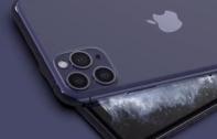 iPhone 12 จะไม่มีการปรับราคาขึ้น แม้ต้นทุนการผลิตจะเพิ่มเพราะรองรับ 5G และเปลี่ยนไปใช้วัสดุตัวเครื่องแบบใหม่