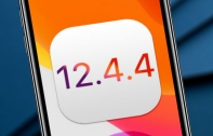 Apple ออกอัปเดต iOS 12.4.4 สำหรับ iPhone 6 และ iPhone 5S รวมถึง iPad รุ่นเก่า เน้นแก้ปัญหาด้านความปลอดภัย