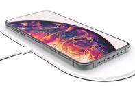 iPhone 2021 รุ่นท็อป อาจมาพร้อมกับดีไซน์แบบไร้พอร์ต ตัด Face ID และเปลี่ยนมาใช้ Touch ID ที่ปุ่ม Power แทน ลุ้นแถม AirPods และแท่นชาร์จไร้สายในกล่อง