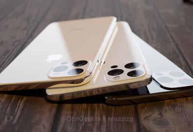 ข่าวสาร Andriod Tablet/ Andriod Phone :: Techmoblog com