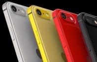 iPhone SE 2 ชมคอนเซ็ปต์ชุดใหม่ล่าสุด จ่อมาพร้อมชิป Apple A13 Bionic, รองรับ Touch ID และ Haptic Touch บนดีไซน์ลูกผสมและบอดี้หลากสี