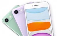 สื่อดังคาดการณ์ iPhone SE 2 อาจเปิดตัวทั้งหมด 2 รุ่น ใช้จอ LCD คาดมีชื่อเรียกว่า iPhone 9 และ iPhone 9 Plus