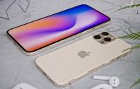 iPhone 12 จ่อมาพร้อมเทคโนโลยีหน้าจอแบบใหม่ ที่บางลงกว่าเดิม, ต้นทุนการผลิตถูกลง, ประหยัดแบตเตอรี่ และอาจรองรับการสแกนนิ้วบนหน้าจอ