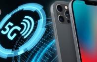นักวิเคราะห์คาดการณ์ iPhone 12 เวอร์ชัน 5G ที่จะเปิดตัวในปลายปีนี้ เป็นรุ่นที่ใช้โมเด็ม sub-6GHz ส่วนรุ่นที่ใช้โมเด็ม mmWave ที่มีประสิทธิภาพดีกว่า จะเปิดตัวต้นปี 2021