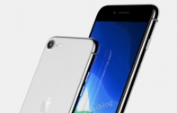 iPhone 9 (iPhone SE 2) ชมภาพเรนเดอร์ล่าสุดแบบ 360 องศา จ่อมาพร้อมดีไซน์เดียวกับ iPhone 8 และอัปเกรดมาใช้ชิป Apple A13 Bionic บนหน้าจอไซซ์ 4.7 นิ้ว