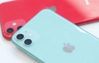 iPhone 11 กระแสยังมาแรง กระตุ้นยอดส่งมอบ iPhone ในประเทศจีนเพิ่มขึ้นถึง 18.6% พร้อมลุ้นเปิดตัว iPhone 12 รุ่นรองรับ 5G ปลายปีนี้
