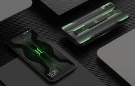 Xiaomi Black Shark 3 5G สมาร์ทโฟนสำหรับคอเกมรุ่นสานต่อ จ่อเป็นสมาร์ทโฟนรุ่นแรกที่มาพร้อมกับ RAM 16 GB ลุ้นเปิดตัวเร็ว ๆ นี้