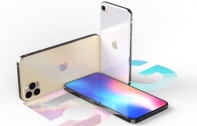 iPhone 12 (iPhone ปี 2020) รุ่นรองรับ 5G ทั้งโมเดล Sub-6GHz และ mmWave จะเปิดตัวปลายปีพร้อมกัน แต่โมเดล mmWave จะมีวางจำหน่ายในบางประเทศเท่านั้น